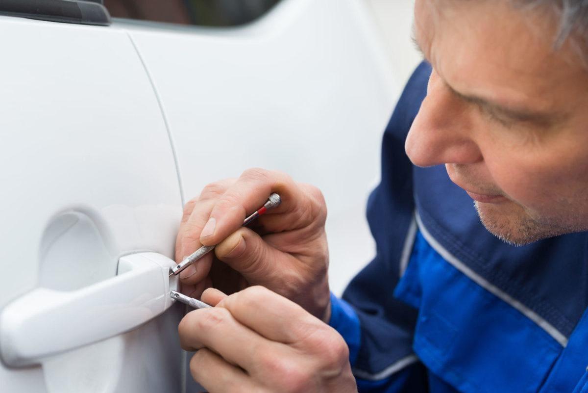 малины традиционной ремонт дверей авто которые под замену фото это будет тот
